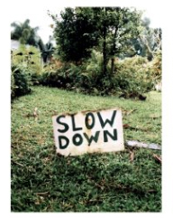 Slow-down-photography-GTH